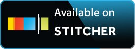 stitcher-logo-cover